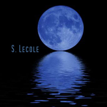 New Songs and New Music by Songwriter S. Lecole, Here Comes the Real You, Long Before You, Confused